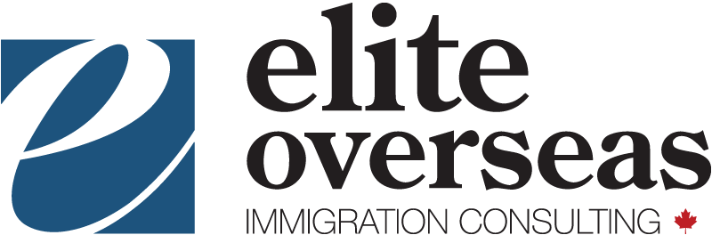 Elite Immigration Services