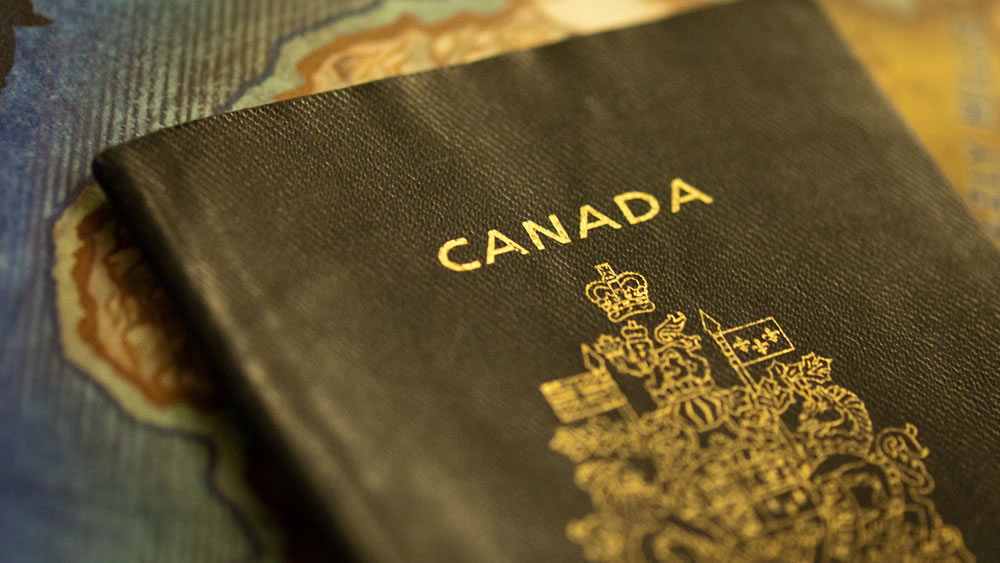 Why everyone is unhappy with new citizenship law?