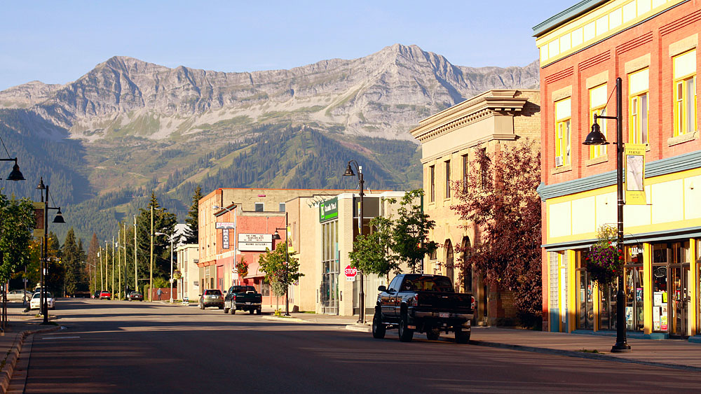 Why working in small towns is sometimes good for applying for immigration