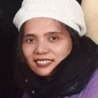 Jocelyn Lao