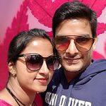 Shivam Nigam