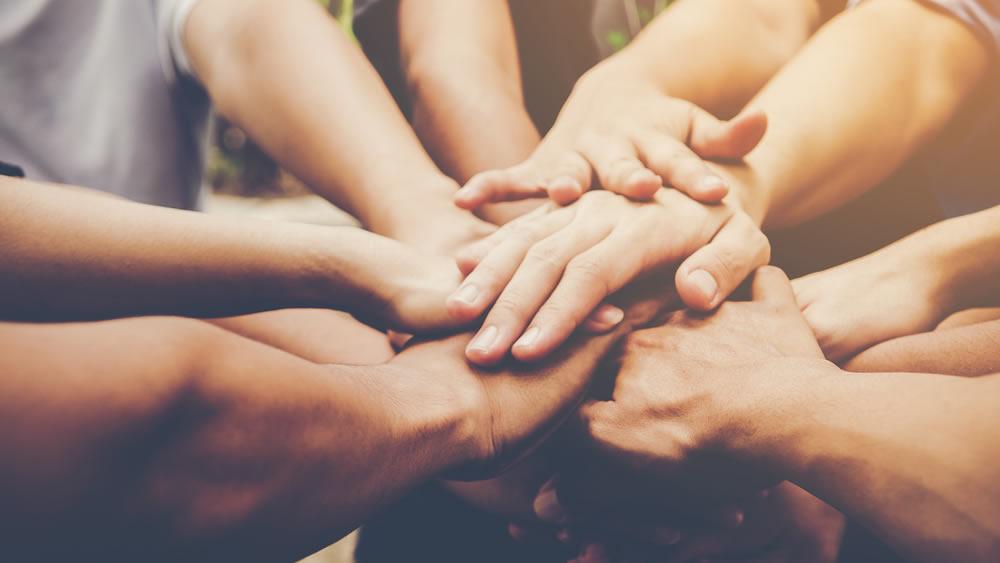 BC PNP opens the Entrepreneur Immigration – Regional Pilot to communities