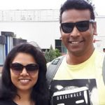 Shashi & Shraddha